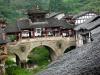 hongjun-bridge1