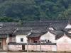 tsong-a-fei1